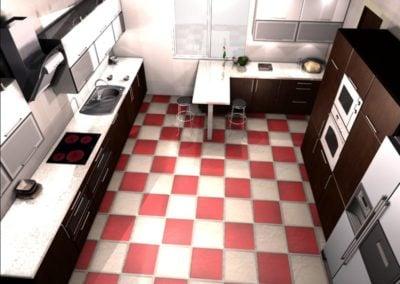 kuchnia-uklad-u-129