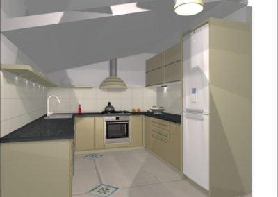 kuchnia-uklad-u-131