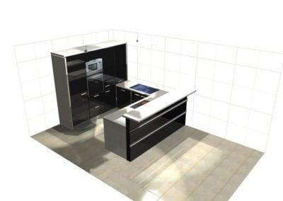 kuchnia-uklad-u-132