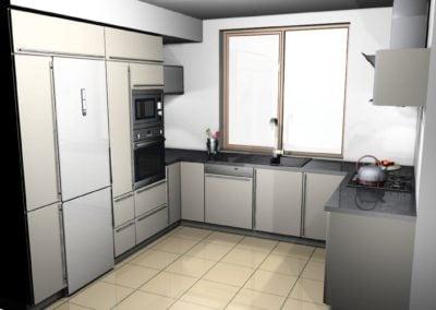 kuchnia-uklad-u-133