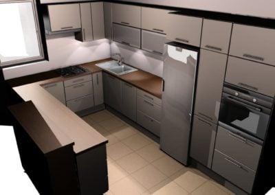 kuchnia-uklad-u-135