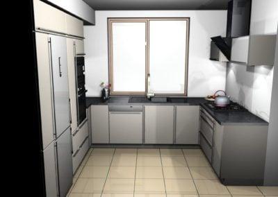 kuchnia-uklad-u-136