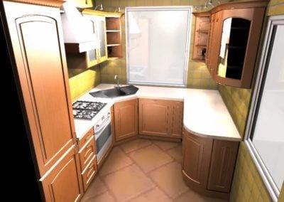 kuchnia-uklad-u-137