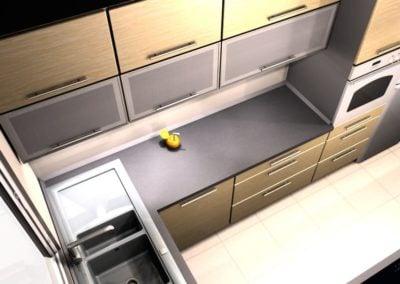 kuchnia-uklad-u-138