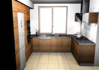 kuchnia-uklad-u-139