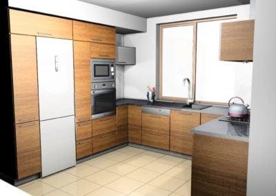 kuchnia-uklad-u-140