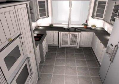 kuchnia-uklad-u-141
