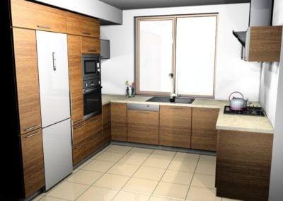 kuchnia-uklad-u-142