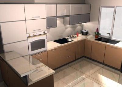 kuchnia-uklad-u-143