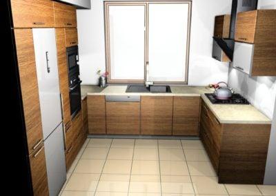 kuchnia-uklad-u-144