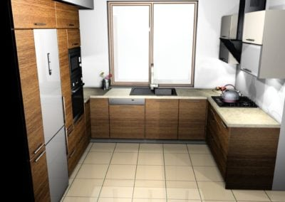kuchnia-uklad-u-145