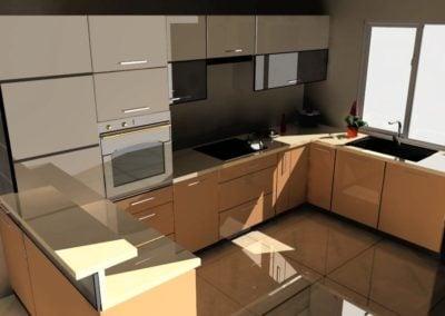 kuchnia-uklad-u-146