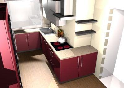 kuchnia-uklad-u-147