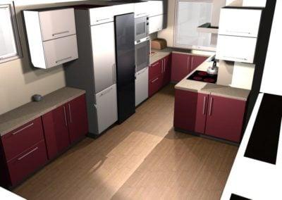 kuchnia-uklad-u-148