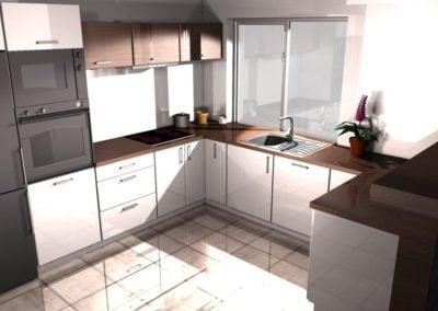 kuchnia-uklad-u-149
