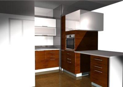 kuchnia-uklad-u-150