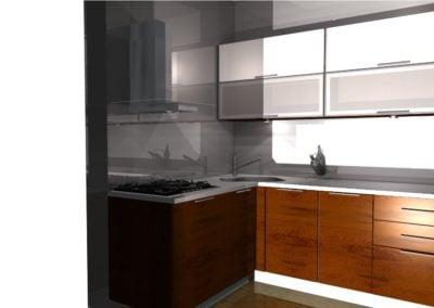kuchnia-uklad-u-151