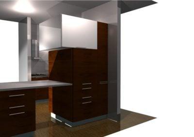 kuchnia-uklad-u-152