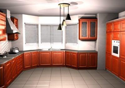 kuchnia-uklad-u-153