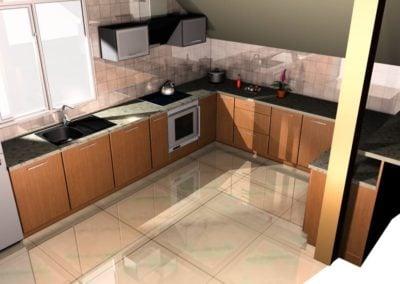 kuchnia-uklad-u-154