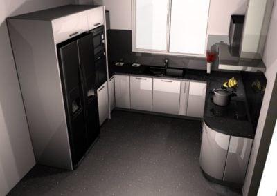 kuchnia-uklad-u-156
