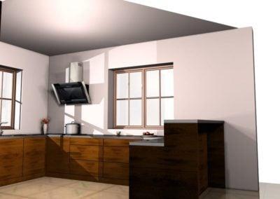 kuchnia-uklad-u-157