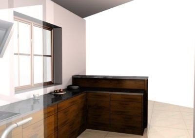 kuchnia-uklad-u-158