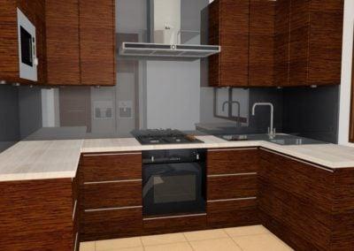 kuchnia-uklad-u-159