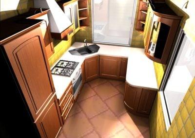 kuchnia-uklad-u-160