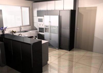 kuchnia-uklad-u-161