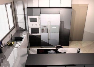 kuchnia-uklad-u-162