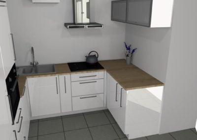 kuchnia-uklad-u-163