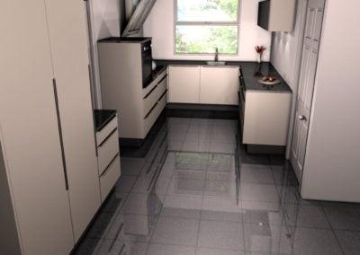 kuchnia-uklad-u-164