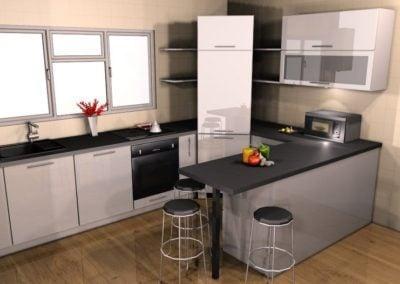 kuchnia-uklad-u-165