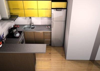 kuchnia-uklad-u-166