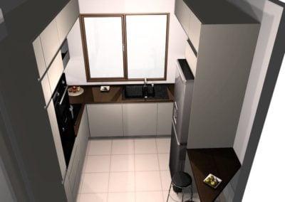 kuchnia-uklad-u-168