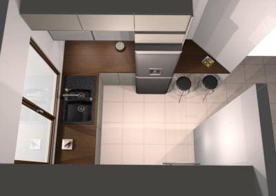 kuchnia-uklad-u-170