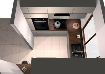 kuchnia-uklad-u-171