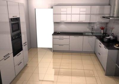kuchnia-uklad-u-172