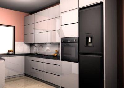 kuchnia-uklad-u-173