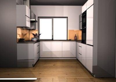 kuchnia-uklad-u-174