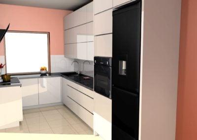 kuchnia-uklad-u-175