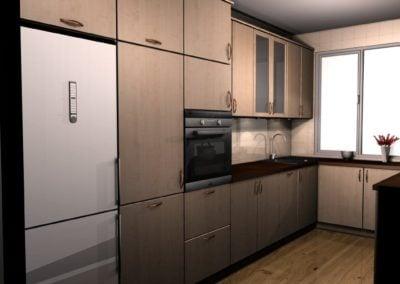 kuchnia-uklad-u-176