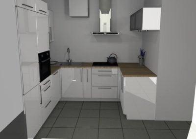 kuchnia-uklad-u-177