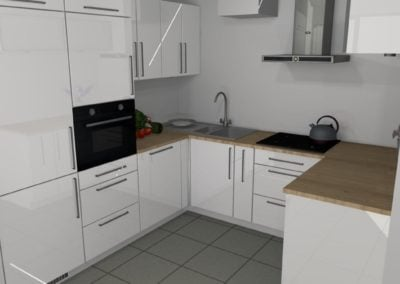 kuchnia-uklad-u-178