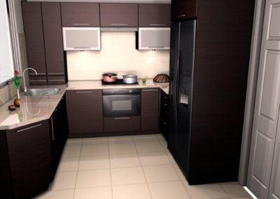 kuchnia-uklad-u-179
