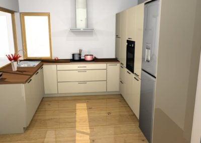 kuchnia-uklad-u-180