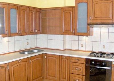 kuchnie-bestwina-09