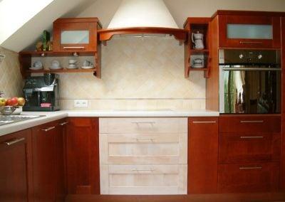 kuchnie-bielsko-biala-18