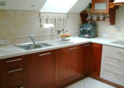 kuchnie-bielsko-biala-19